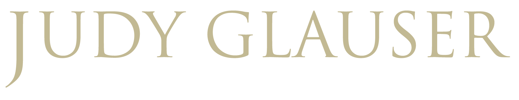 Park City Realestate Experts